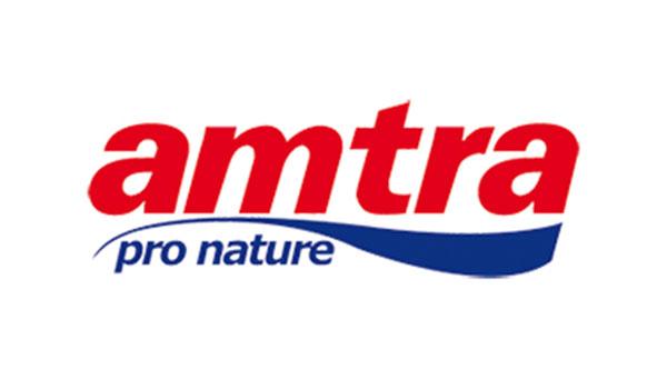 Amtra-Logo