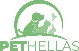 Pet Hellas