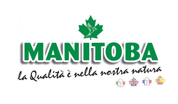 Manitoba-Logo
