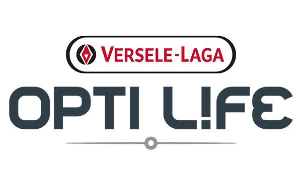 Opti-Life-Logo