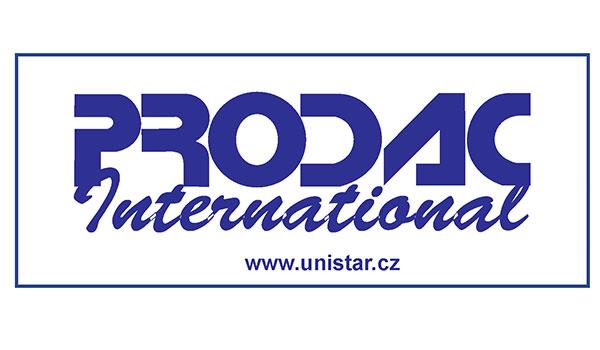 Produc-Logo