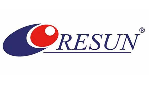 Resun-Logo