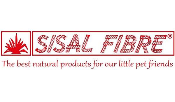 Sisla-Fibre-Logo