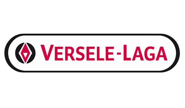 Versele-Laga-Logo