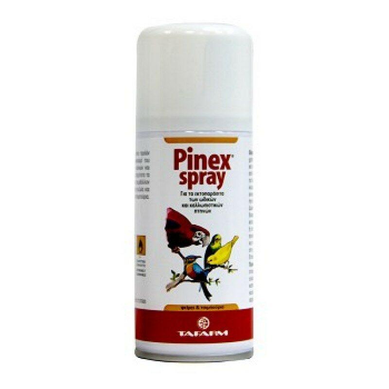 Pinexspray 800X800 1