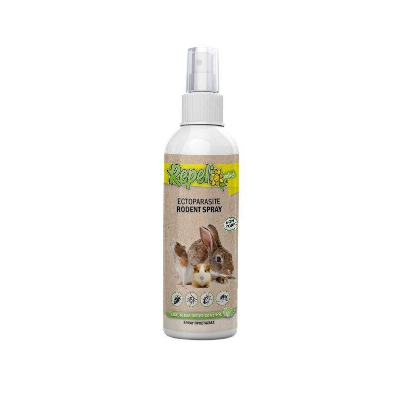 Repeli Rodent Spray 800X800 1